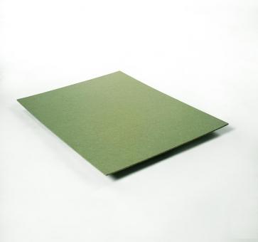 STEICO underfloor Maße: 79 cm x 59 cm x 4 mm