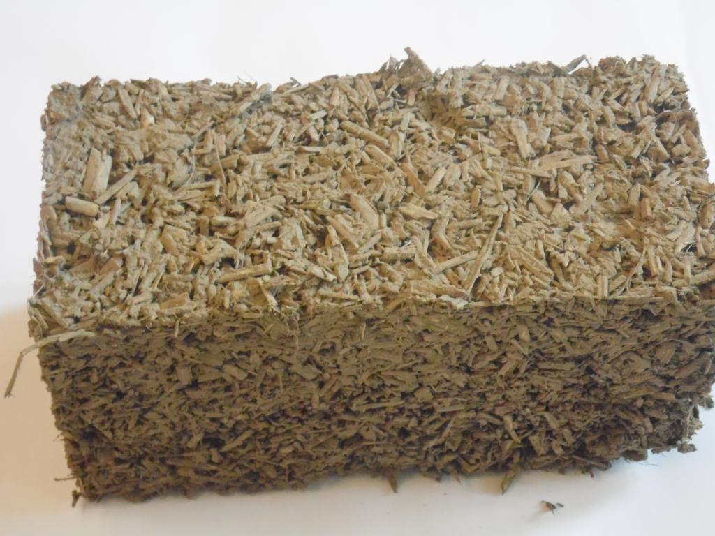 Fußboden Aus Lehm ~ Naturbauhof prenzlau shop 2df hanf leicht lehm stein 1 palette
